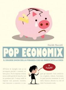 da-becco-giallo-pop-economix-la-crisi-spiegata-a-fumetti