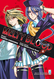 MeltyBlood6