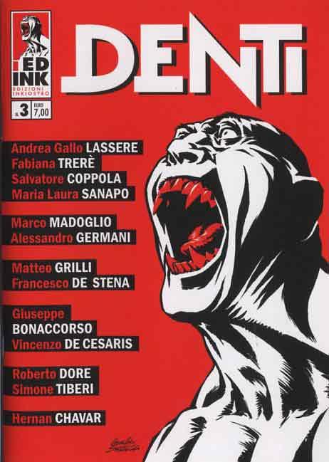 DENTI003