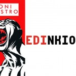 ¤ Calendario Uscite Settimanali Edizioni Inkiostro