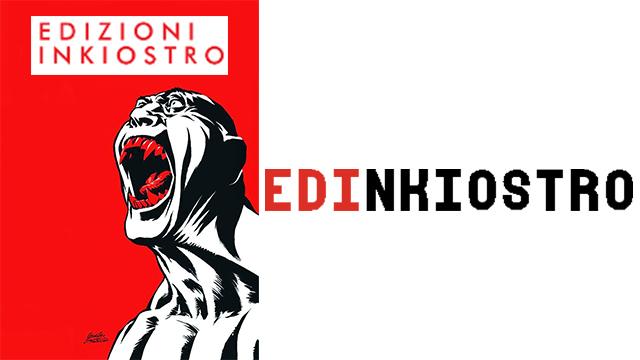 Edizioni Inkiostro