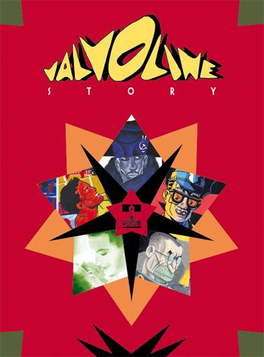 Valvoline Story Cover web DEF1
