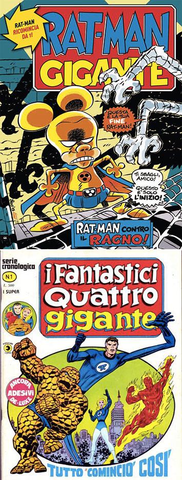 panini-comics-annuncia-ledizione-gigante-di-rat-man