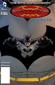 variazione-formatoprezzo-per-batman-world-25-batman-inc-6