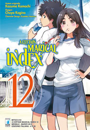 CertainMagicalIndex12