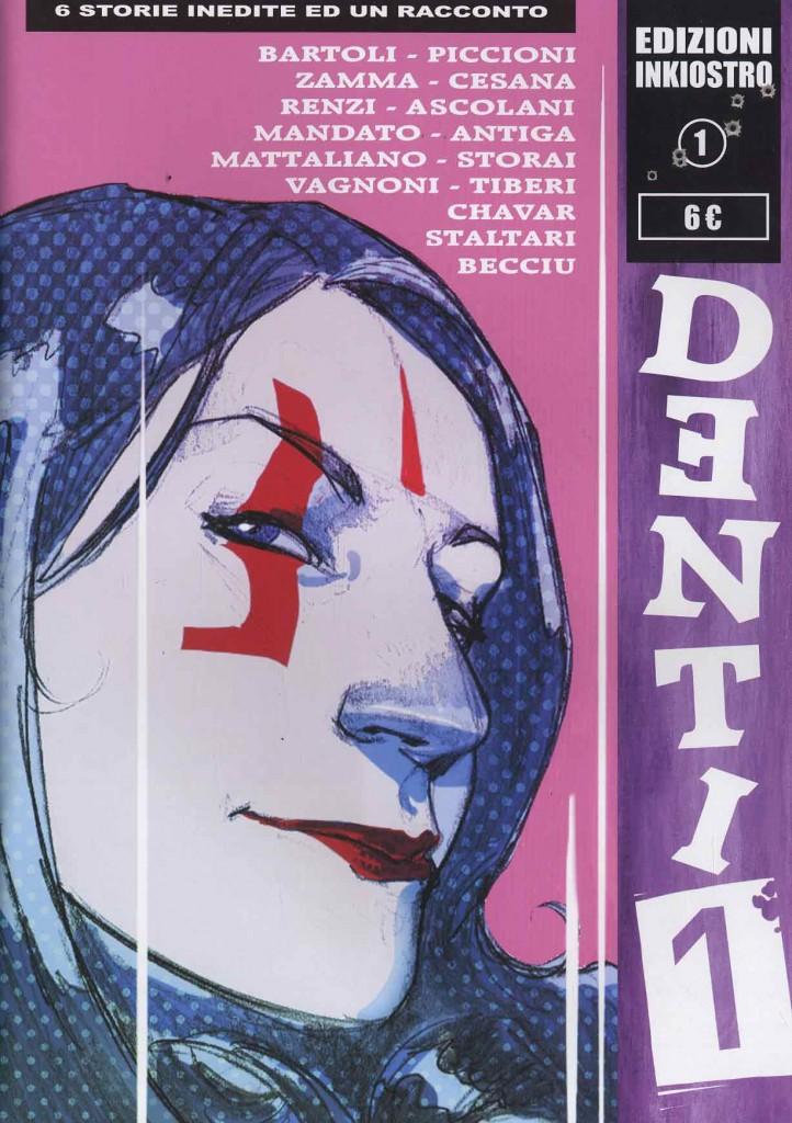 DENTI001