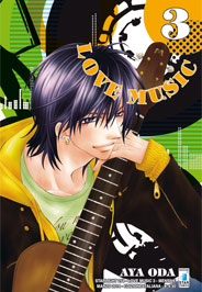 LoveMusic3