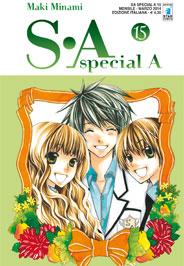 SASpecialA15
