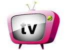 icona_tv