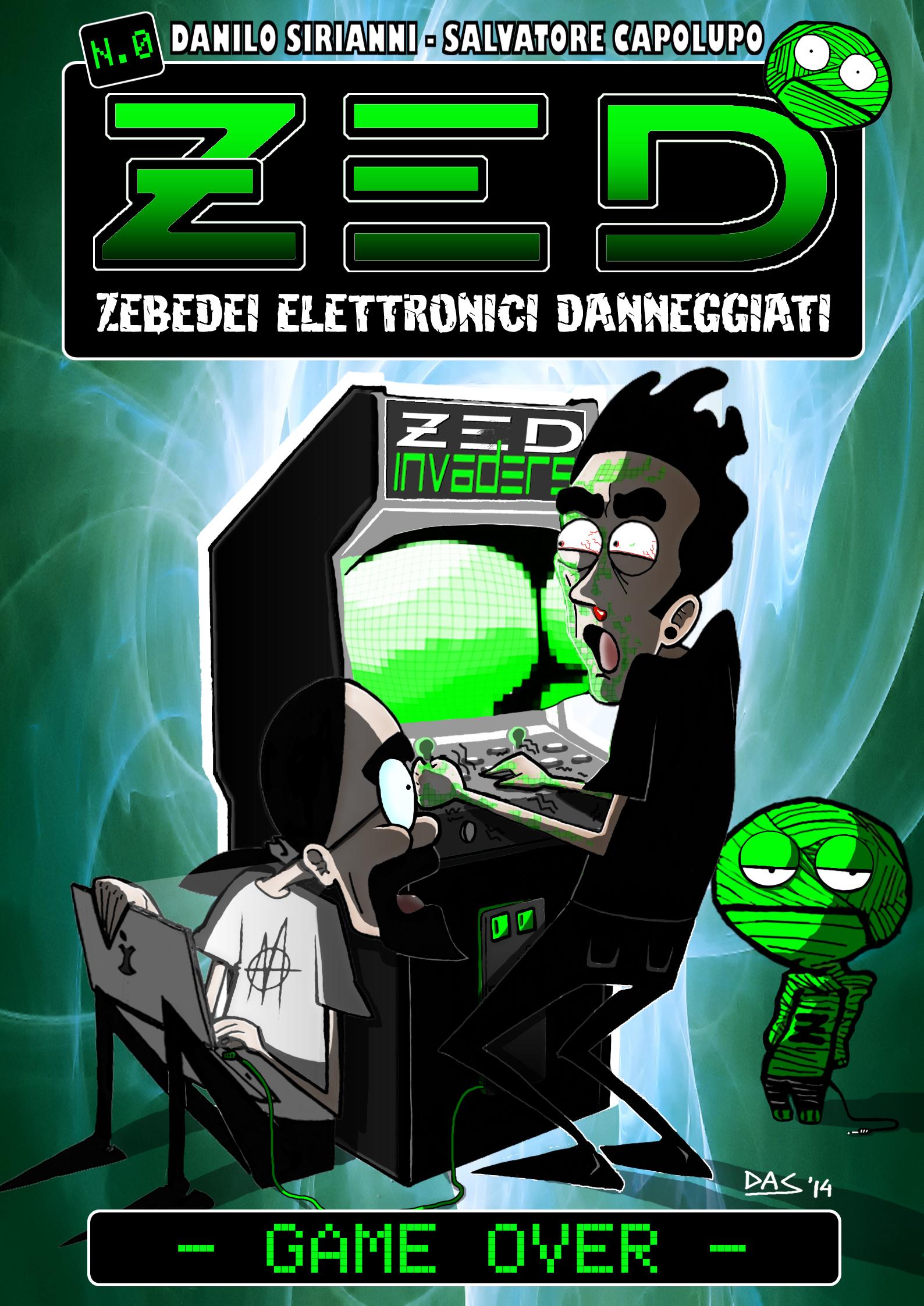 pubblicata-la-puntata-zero-di-zed-zebedei-elettronici-danneggiati-02