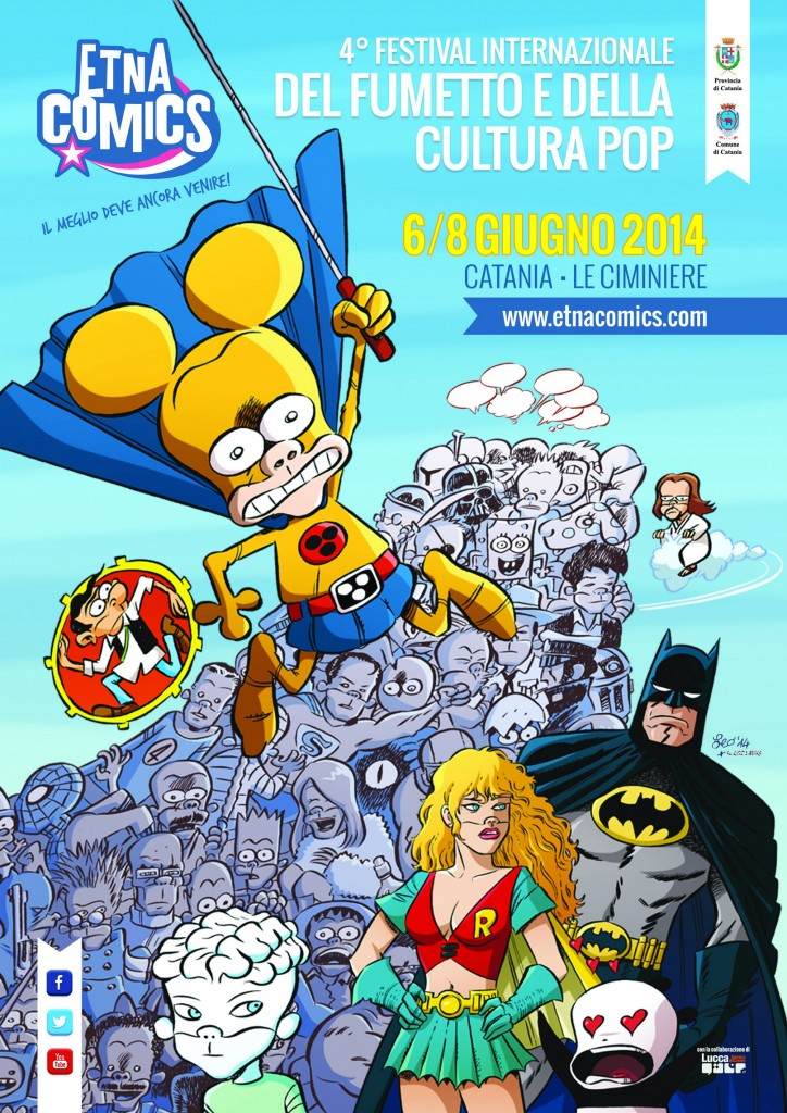 pubblicato-il-manifesto-di-etna-comics-2014