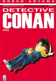 DetectiveConan79
