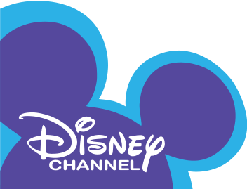 Disney-Channel-Logo.jpg