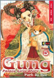 a-maggio-flashbook-edizioni-sconta-i-manga-del-25-03