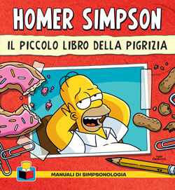 Homer Book Case FIN_i