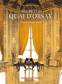 coconino-presentera-il-volume-i-segreti-del-quai-dorsay