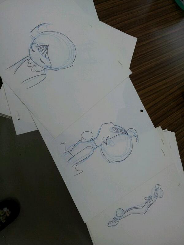 ritrovati-alcuni-sketch-inediti-di-osamu-tezuka-01