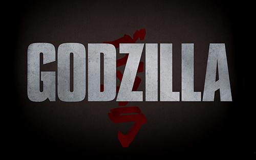 Godzilla la prima italiana oggi a Roma