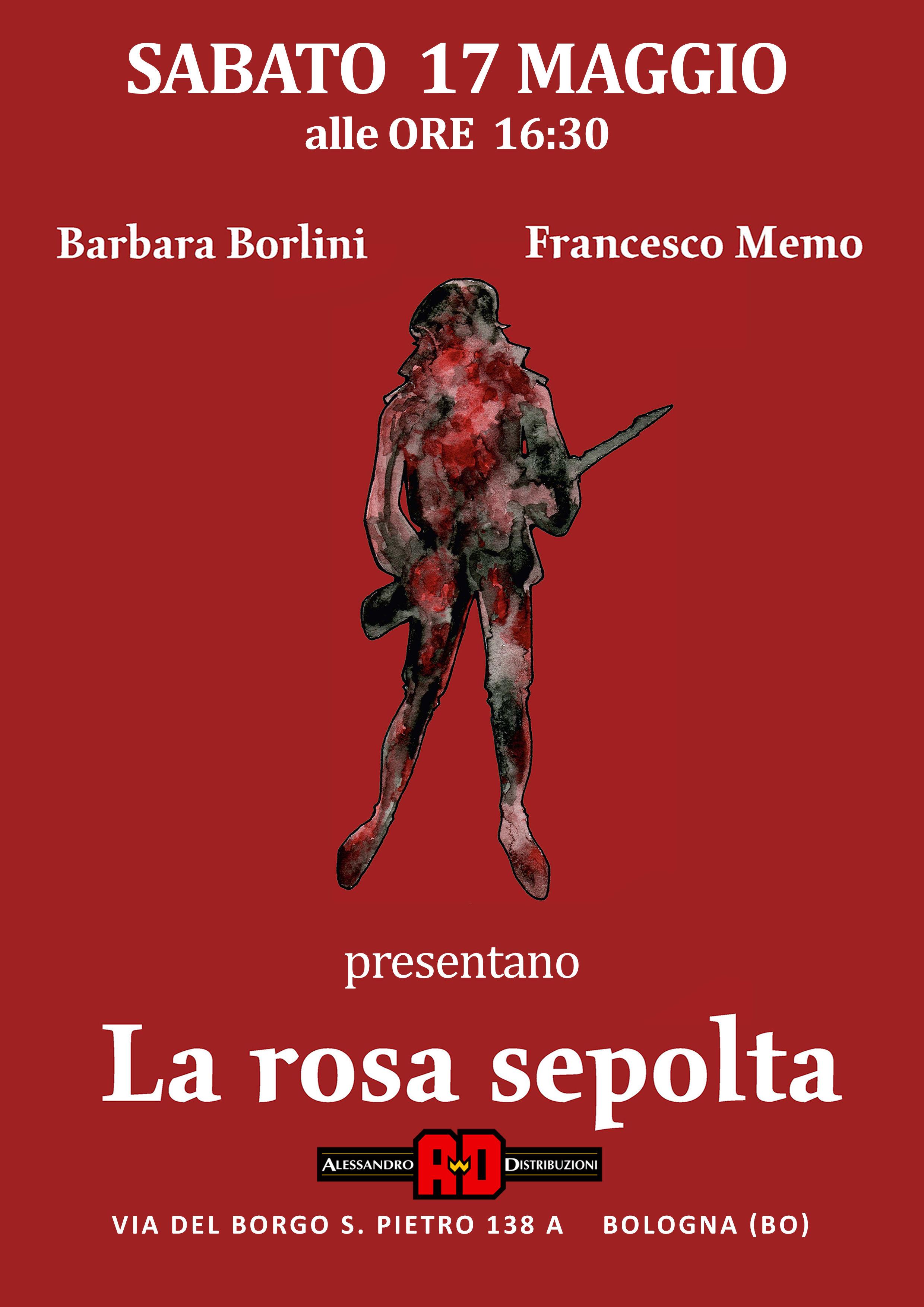 alessandro-distribuzione-presenta-la-graphic-novel-la-rosa-sepolta