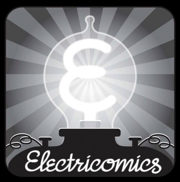 Electricomis