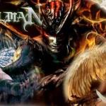 [Speciale Live Action] Devilman (2004)