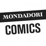 ¤ Calendario Uscite Mondadori Comics Aprile 2015