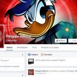 Un Grande Boom sui social media per il Supereroe PK