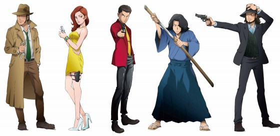 monkey-punch-disegna-il-cast-del-live-action-di-lupin