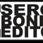 Calendario Bonelli uscite IIª settimana Dicembre 2018