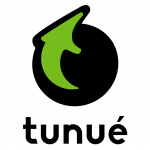 ¤ Tunué annuncia «Le Ali» e «Tipitondi PIÙ»