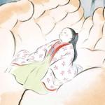 ¤ La Principessa Splendente è in nomination per l'Asia Pacific Screen Awards