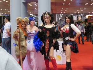 le-migliori-cosplayer-del-new-york-comic-con-2014