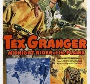 speciale-live-action-tex-granger-midnight-rider-of-the-plains-1948