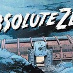 ¤ Interstellar leggi gratis il fumetto di Nolan
