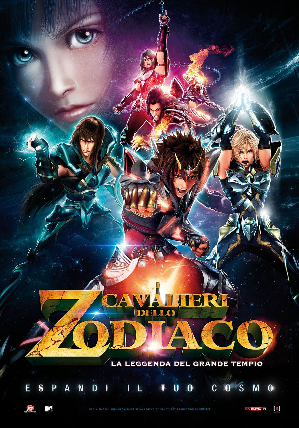 diffusi-nuovo-trailer-e-poster-di-saint-seiya-legend-of-sanctuary-02