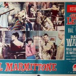 ¤ [Speciale Live Action] Il Marmittone - The Sad Sack (1957)