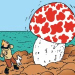 ¤ Un nuovo record per Tintin