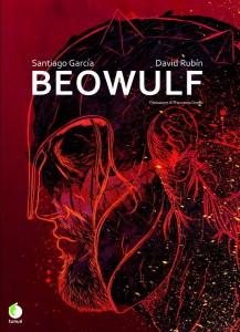 la-tunue-presenta-beowulf-di-david-rubin-e-santiago-garcia