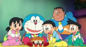 diffuso-il-terzo-trailer-di-doraemon-nobita-no-space-heroes