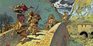 la-mondadori-comics-presenta-un-focus-on-su-le-torri-di-bois-maury