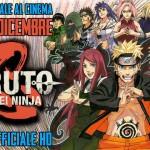 Recensione Naruto: La via dei ninja
