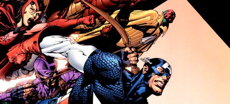 Avengers-500-2004-770x350