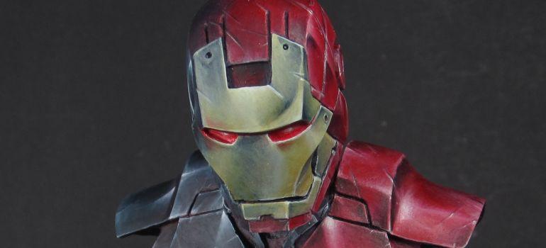 Iron-Man-by-Rusto-770x350