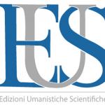 ¤ Calendario Uscite Settimanali EUS Edizioni