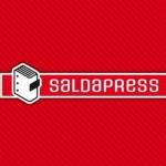 ¤ Calendario Uscite Aprile 2018 Saldapress