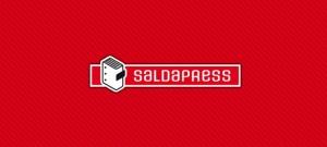 Saldapress logo 2