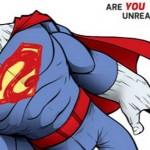 ¤ RW Lion lancia DC YOU, la nuova campagna promozionale della DC Comics