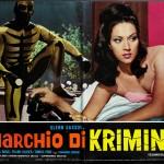 ¤ [Speciale Live Action] Il marchio di kriminal (1967)
