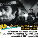 ¤ [Speciale Live Action] Zagor - la trilogia (1970-1971)