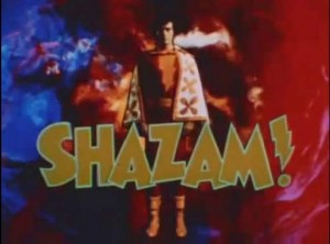 speciale-live-action-shazam-1974-1976